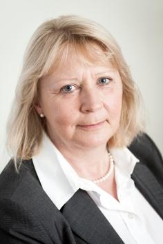 Christina Schmid-Preissler