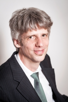 Dr. Thomas Schafft