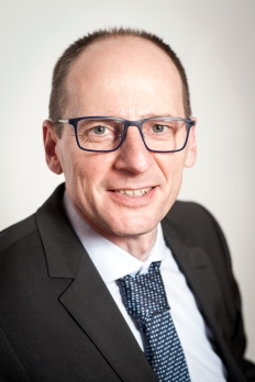 Christian Reisenberg